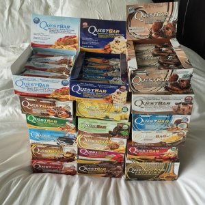 quest-protein-bar-for-instagram